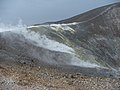 02Vulcano-2008.jpg