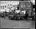 03-21-1951 09213 Voddenopkopers (4071350779).jpg