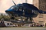 03262012Simulacro helicoptero101.jpg
