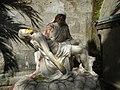 0344jfSanto Barasoain Church Malolos City Bulacanfvf 19.JPG