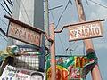 03905jfBarangays Letre Malabon C8 Samson Roads Caloocan Cityfvf.jpg