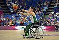 040912 - Bridie Kean - 3b - 2012 Summer Paralympics (07).jpg