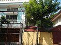 04184jfIntramuros Manila Heritage Landmarksfvf 02.jpg