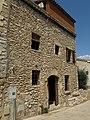 041 Casa al carrer de les Penyes, 11 (Calafell).jpg