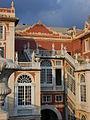0446 - Genova - Palazzo Reale - Foto Giovanni Dall'Orto, 23-Sett-2007.jpg