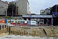 051.18 E2 4085 Tunnelbaustelle St.Marx 2001-09-21.jpg
