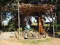 06017jfBahay Puso Virgen Milagrosa Rosario Seminary Balanga City Bataanfvf 11.JPG