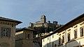 06081 Assisi, Province of Perugia, Italy - panoramio (4).jpg