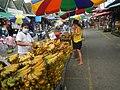 0612Baliuag, Bulacan Town Poblacion 23.jpg