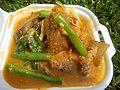 06714jfCuisine Foods Kare-kare Kaldereta Bagoong Baliuag Bulacanfvf 07.jpg