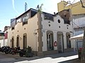 067 Casa a la rbla. Principal, 3 - c. Sant Pau (Vilanova i la Geltrú).jpg