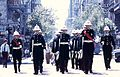 06 Royal Marines Montevideo Jan1972.jpg