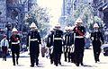 06 Royal Marines Montevideo Jan1972.jpg