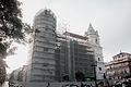 08-059-DCMHN. Reconstruyendo el pasado - Iglesia Catedral Metropolitana.jpg