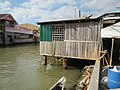08266jfPampanga River Santa Lucia Anac Matua Boats Delta Roadsfvf 09.JPG
