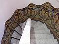 085 Casa Orlandai, escala noble.JPG