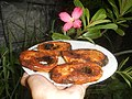 0865Cusisine foods and delicacies of Bulacan 11.jpg