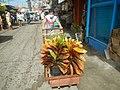 0892Poblacion Baliuag Bulacan 77.jpg