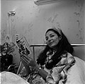09.07.1966. Maria Candido opérée. (1966) - 53Fi2490.jpg