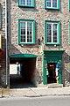 09335-Maison Crémazie - 002.JPG