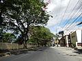 09418jfBinalonan San Manuel Pangasinan Barangays Roads Landmarksfvf 08.JPG