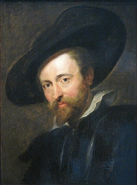 File:0 Autoportrait - P.P. Rubens - Rubenshuis - RH.S. 180 (1).JPG