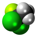 1,1-Dichloro-1-fluoroethane-3D-spacefill.png
