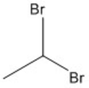 1,1-Dibromoethane