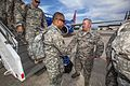 1-114th Soldiers return from deployment 150517-Z-AL508-009.jpg