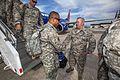 1-114th Soldiers return from deployment 150517-Z-AL508-009.jpg