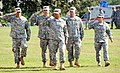 1-223rd Spartans welcome new leader (5887823037).jpg