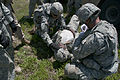 1-5 Cav. conducts live-fire exercise in preparation for upcoming deployment 130506-A-JB858-009.jpg