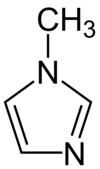 1-Methylimidazole.png