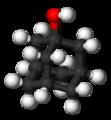 1-adamantol-3D-balls.png