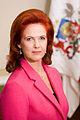 10.Saeimas priekšsēdētāja Solvita Āboltiņa (5206379262).jpg