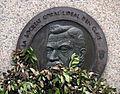 100 A Anselm Clavé, Via Júlia.jpg