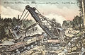 100 ton steam shovel, circa 1919.jpg