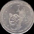 100francsJeanMonnet-av.png