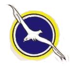 101 Observation Sq emblem.png