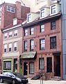 102-106 Arch Street.jpg