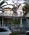 1025 S. Westlake Ave., Los Angeles.jpg