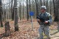 102nd Training Division (MS) hosts 80th Training Command (TASS) 2013 Best Warrior Competition 130417-A-KD890-652.jpg