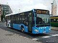1039 Nobina - Flickr - antoniovera1.jpg