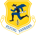 103d Fighter Wing.png