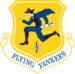 103d Fighter Wing