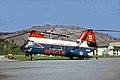 10402 1 Boeing Vertol CH113 Labrador RCAF YYF 14MAY67 (6926179503).jpg