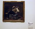 104 La migdiada, de Ramon Martí i Alsina.jpg