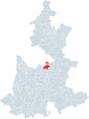 104 Nopalucan mapa.png