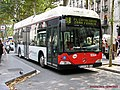 1084 TMB - Flickr - antoniovera1.jpg