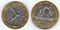 10 Francs 03.png